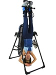 Getting The Most From Your Inversion Table With Massage