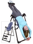 Which Inversion Table is Best For Me?
