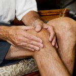 Joint Pain: News About Glucosamine & Chondroitin and a Personal Story of Knee Pain