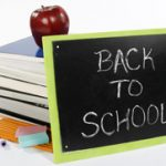 Top 5 Back To School Solutions