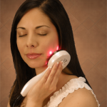 DPL Nuve Handheld Light Therapy System Review