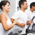 The Top Fitness and Exercise Trends & Predictions for 2011