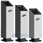Air Oasis G3 Generation 3 Air Purifiers
