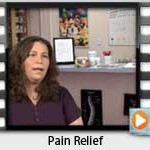 DPL LED Light Therapy System for Pain Relief