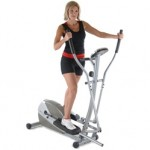 fitness equipment and exercise equipment