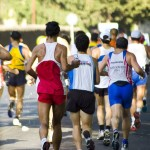 """Does Stretching Before a Run Prevent Injury? AAOS Says """"no""""!"""