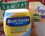 The Truth About 'Low Fat' Foods