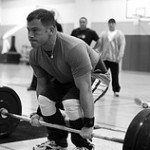 Weight Lifting Basics: Nutritional Tips for Beginners