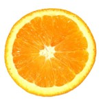 Health Benefits of Vitamin C for Acne