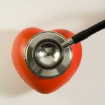 Is Your Heart Really in Perfect Condition?