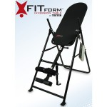Teeter Hang Ups FitForm Inversion Table Review