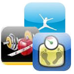 Three Awesome Calorie-Counting Apps for Your Smartphone