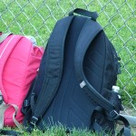 Tips for Making Your Child's Back-To-School Seamless