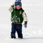 The Effects of Cold on the Human Body