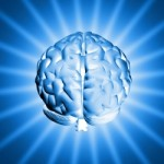 Tips to Increase Brain Memory