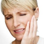 TMJ (Temporomandibular joint disorder)