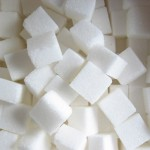 The Not-So-Sweet Truth Behind Sugar
