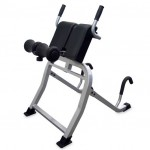 Is The Teeter DEX II The Best Kept Secret For Back Pain Relief?