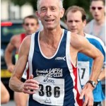 Fifty but Nifty – Keeping Fit in Later Life