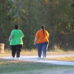 Sudden Exercise Can Be Harmful for Inactive Individuals