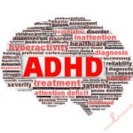 Could You Have Adult ADD/ADHD?