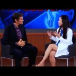 GARCINIA CAMBOGIA EXTRACT REVIEW BY DR. OZ