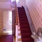 Stairlift Chairs: Your Chance to Climb