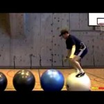 Are Exercise Balls Evil?