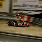Join in on the History of Go-Karting