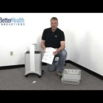 IQAir HealthPro Plus: Detailed Look at the Filters
