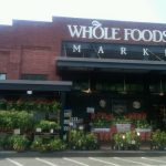 The Story of Whole Foods and the Importance of Differentiation
