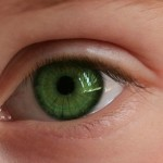 10 Incredible Facts About Your Eyes