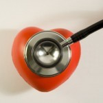 10 Tips For A Healthy Heart