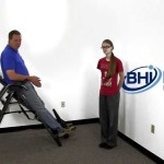 How To Adjust a Teeter Hang Ups Inversion Table