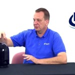 Airfree Air Purifiers – Review and Demonstration
