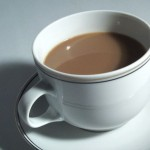 5 Reasons to Drink Coffee before Working Out