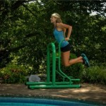 Stamina Outdoor Equipment – Take the workout outside!