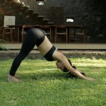 Yoga To Re-Energize Yourself