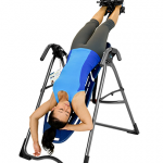 Best Inversion Table 2017: Reviews & Ratings